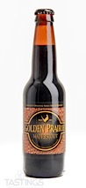Argus Brewery Golden Prairie Maple Stout