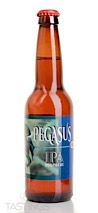 Argus Brewery Pegasus IPA