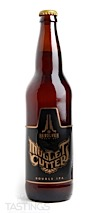 Revolver Brewing Mullet Cutter English-Style Double IPA