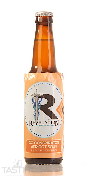 Revelation Craft Brewing