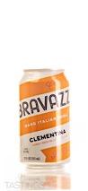 Bravazzi Clementina Italian Hard Soda