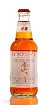 North Coast Brewing Co. Tart Cherry Berliner Weisse