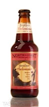 North Coast Brewing Co. Brother Thelonious Belgian Style Abbey Ale