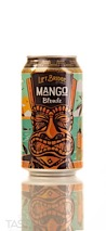 Lift Bridge Beer Company Mango Blonde Ale