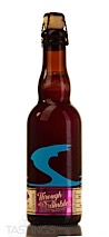 SweetWater Brewing Co. Through the Brambles Sour Ale