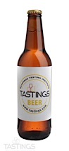 Lindemans Young Lambic Ale