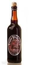 Unibroue Trois Pistoles Belgian-Style Dark Ale