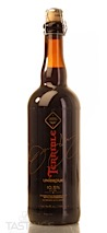 Unibroue Terrible Belgian-Style Quadruple Ale