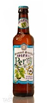 Samuel Smiths Old Brewery Organic Perry