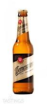 Wernesgrüner Brauerei Pils