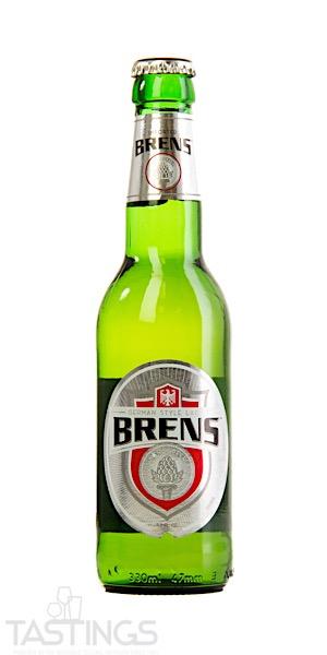 Brens