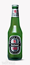 Holland Lager