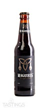Maguires Draught Stout