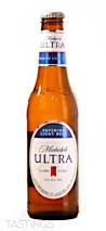 Michelob Brewing Co. Ultra Light Beer