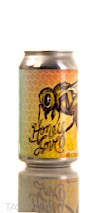 Tarpon River Brewing Honey Love Honey Beer