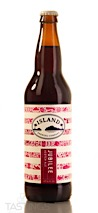 Island Brewing Company Jubilee Scotch Ale