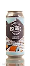 Vancouver Island Brewing Misthorn Aurora IPA
