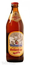 Hofmühl Original Rother Kellerbier
