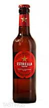 Damm Brewery Estrella Damm Pale Lager
