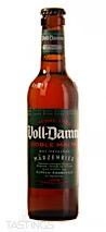 Damm Brewery Voll-Damm Doble Malta Märzen