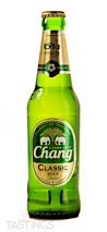 Chang Classic Beer