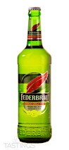Federbräu German Single Malt