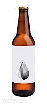 Burleigh Brewing Co. Burleigh Bock