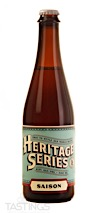 Printer's Ale Manufacturing Heritage Series