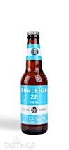 Burleigh Brewing Co. Burleigh 28 Pale Ale