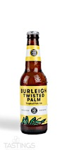 Burleigh Brewing Co. Twisted Palm Ale