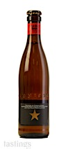 Damm Brewery Inedit Witbier