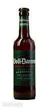 Damm Brewery Voll-Damm Doble Malta Märzen Doppelbock