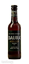 Damm Brewery Daura Märzen Double Malt Gluten Free