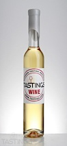 Martin Estate 2010 Gold Late Harvest Dessert Wine, Napa Valley