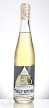 Liquid Alchemy Beverages Sweet-Nothing Mead