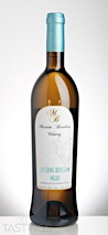 Martin Brothers Lucerne Blossom Mead