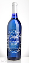 Humble Bee Vineyards Midnight Moon Mead