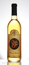 Black Willow Winery Odins Nectar