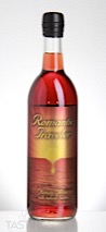 Colorado Honey Wines Romantic Traveler