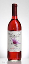 Wild Blossom Meadery & Winery Wildberry Nectar Mead