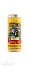 Chaucers Sparkling Mead