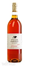 Stolen Harvest 2020 Bochet Honey Wine