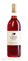 Stolen Harvest Saskatoon Honey Wine