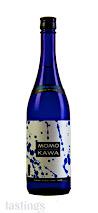 Momokawa Diamond  Medium Dry Junmai Ginjo Sake