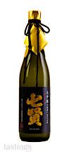 Shichiken  Onakaya Tobin Kakoi Junmai Daiginjo Sake