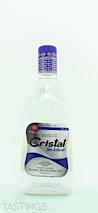 Aguardiente Cristal Sin Azúcar Liquor