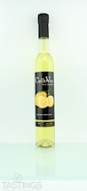 CelloVia Meyer Limoncello
