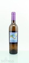 Quady Deviation Wine