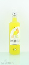 Landucci Limoncello di Sorrento Liqueur