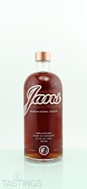 Jans Premium Herbal Liqueur